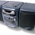 Linea Radio