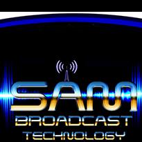 SAM BROADCAST TECHNOLOGY