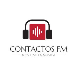 Contactos FM