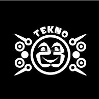 Tekno Lab