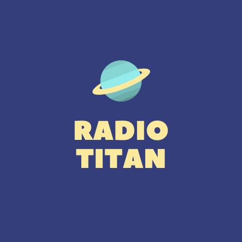 RadioTitan