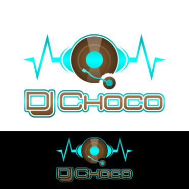RADIO CHOCORROL