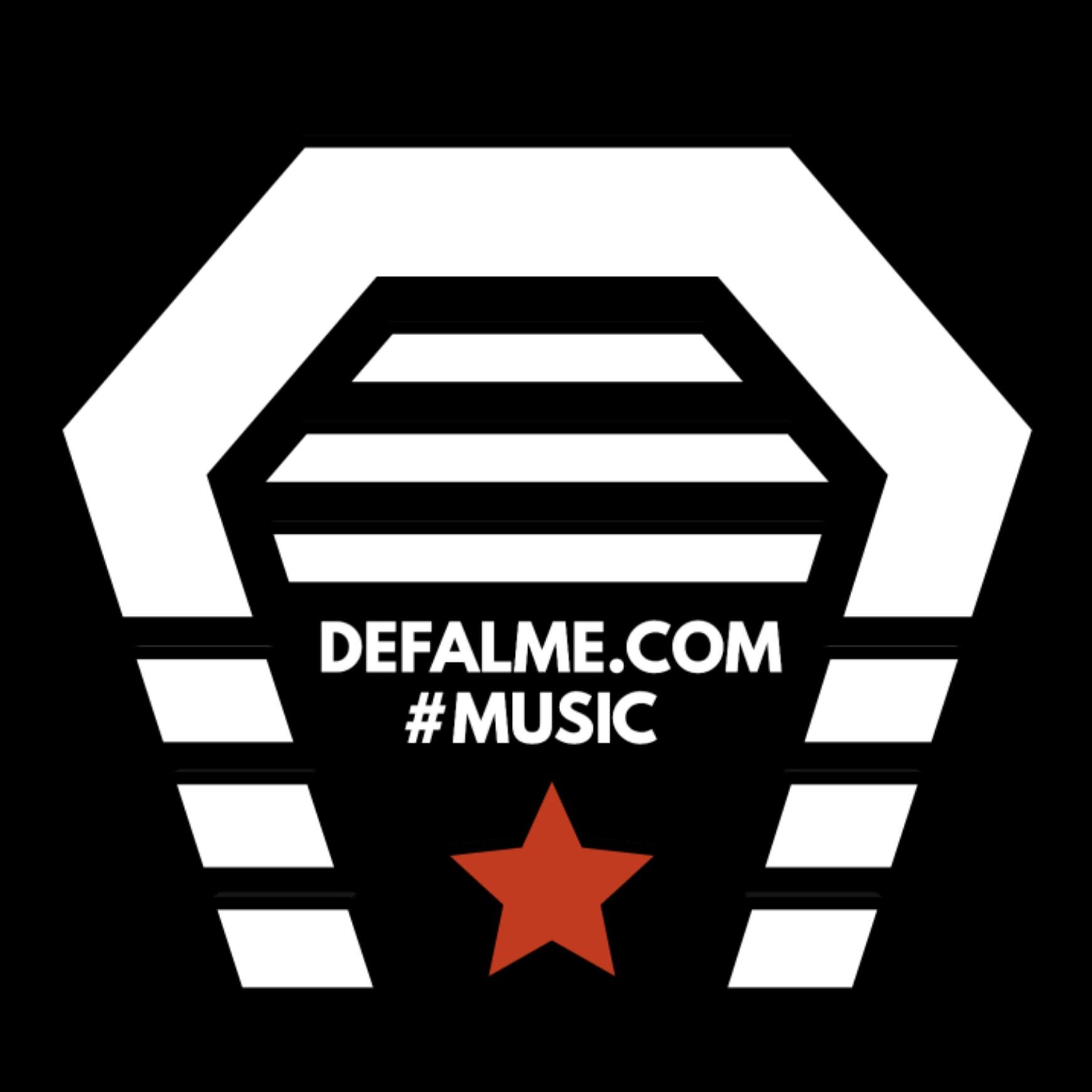 Defalme.com Radio 100.3