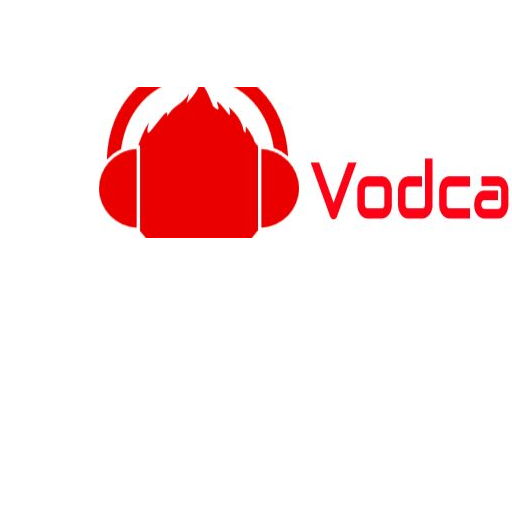 Vodca Stream