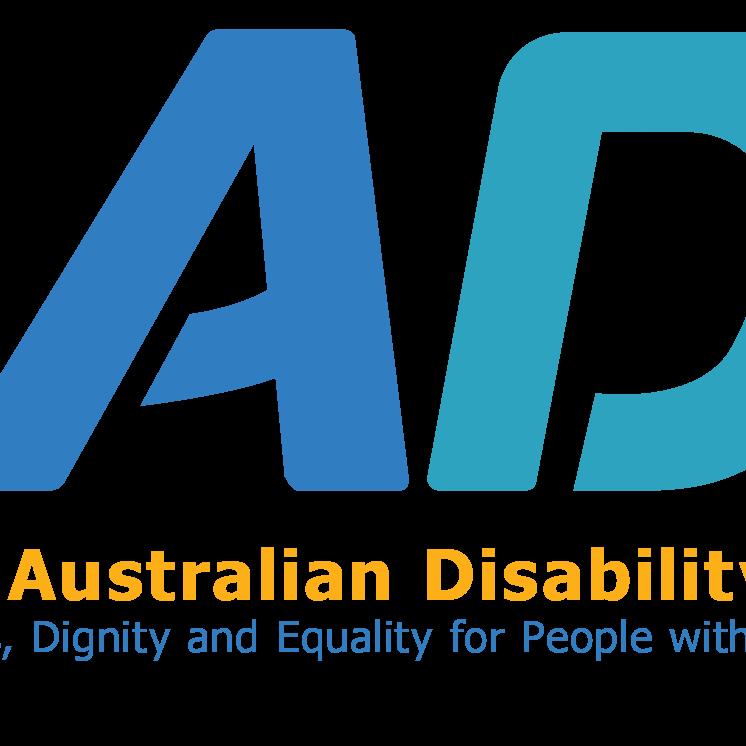 Australian Disability Radio