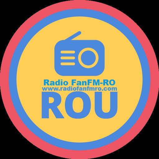 Radio FanFMRO