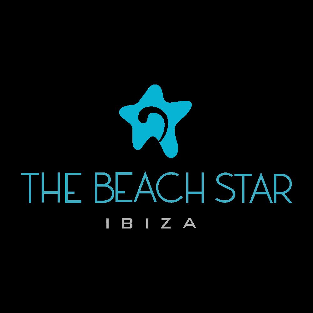 Out Ibiza