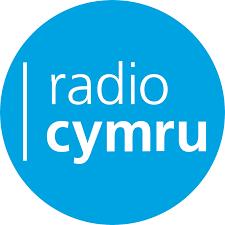 BBC Radio Cymru RBLX