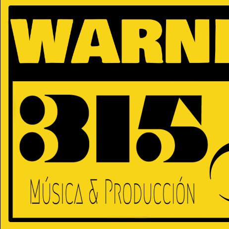 315 Podcast