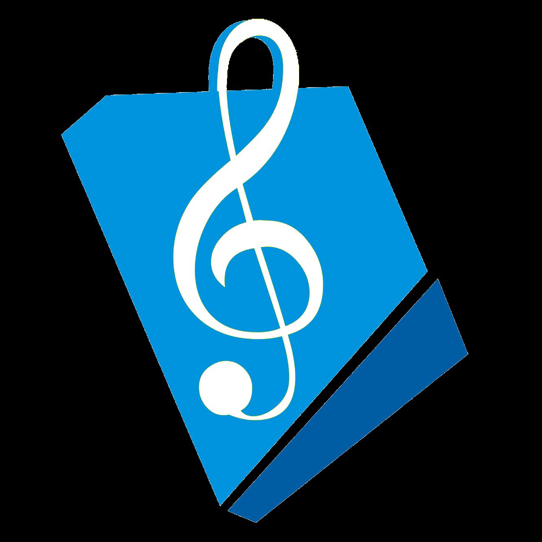 Komunitas Musik Katolik Indonesia