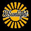 Ksunlight Radio