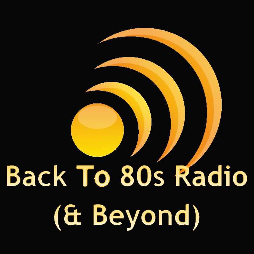 Back To 80s Radio