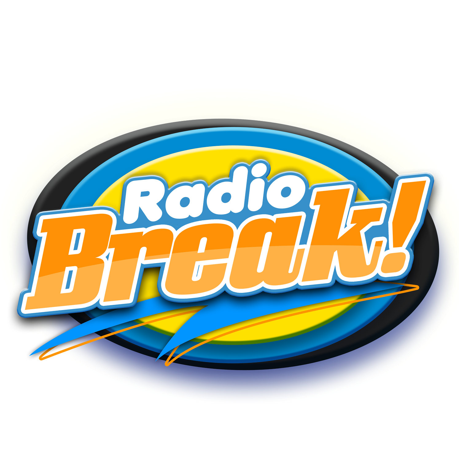 Radio Break ?? Tu Música, tu BREAK!