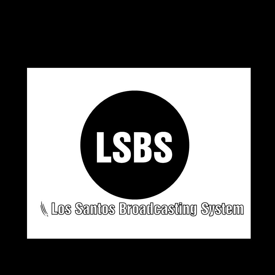 Los Santos Broadcast System