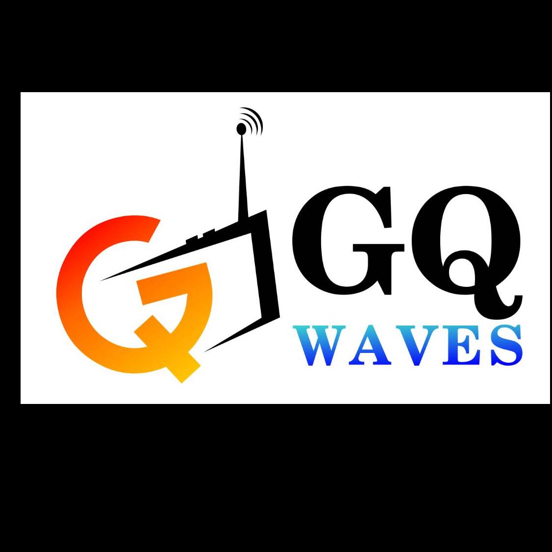GQ WAVES GH