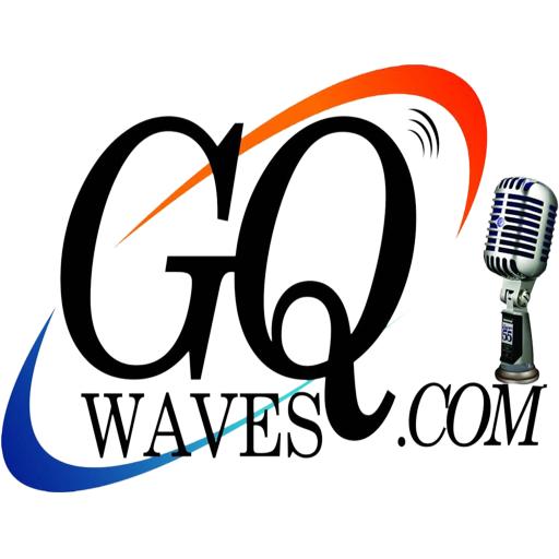 GQWAVES.com