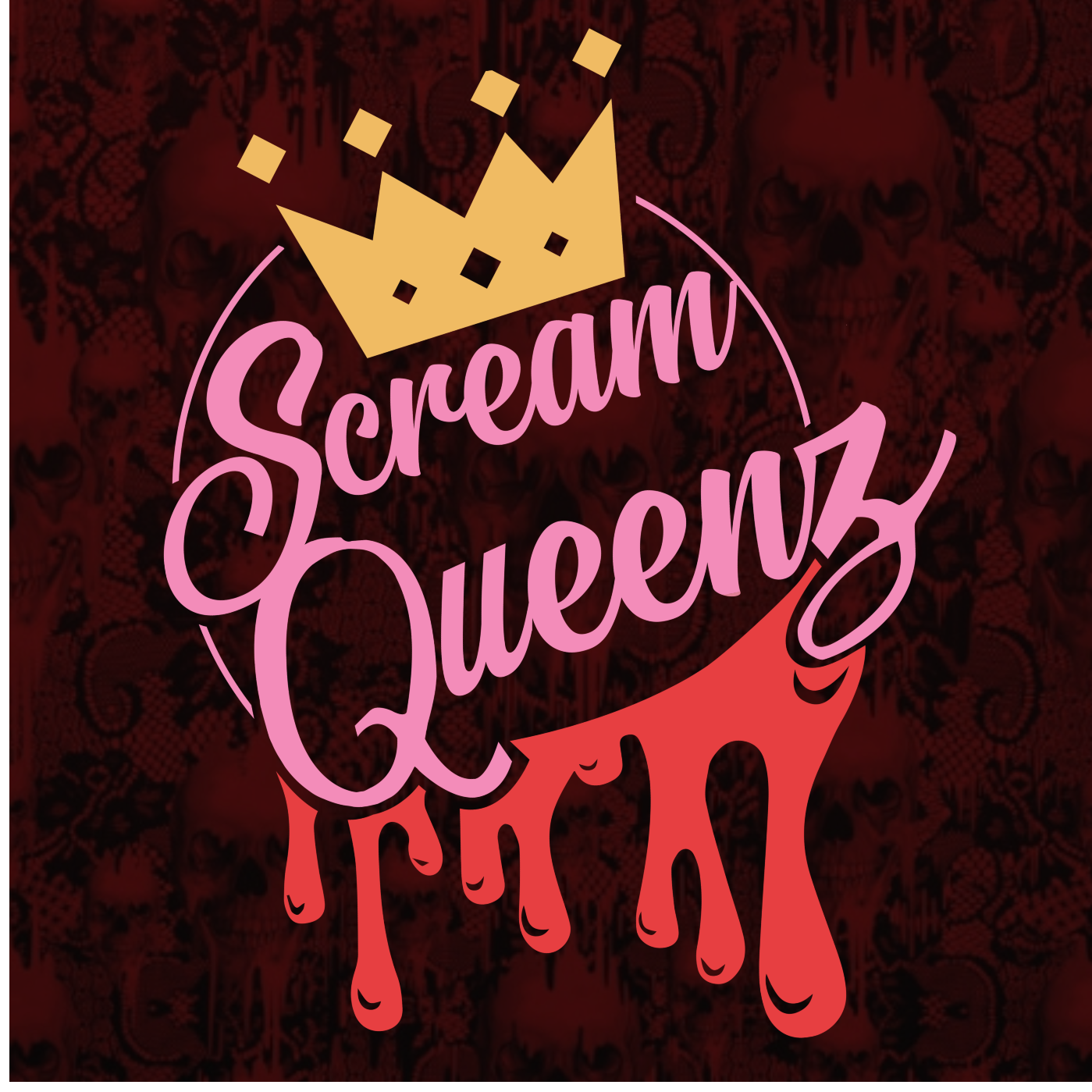 ScreamQueenz Radio