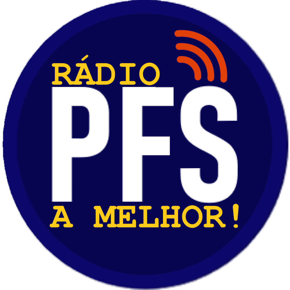 Radio Web PFS