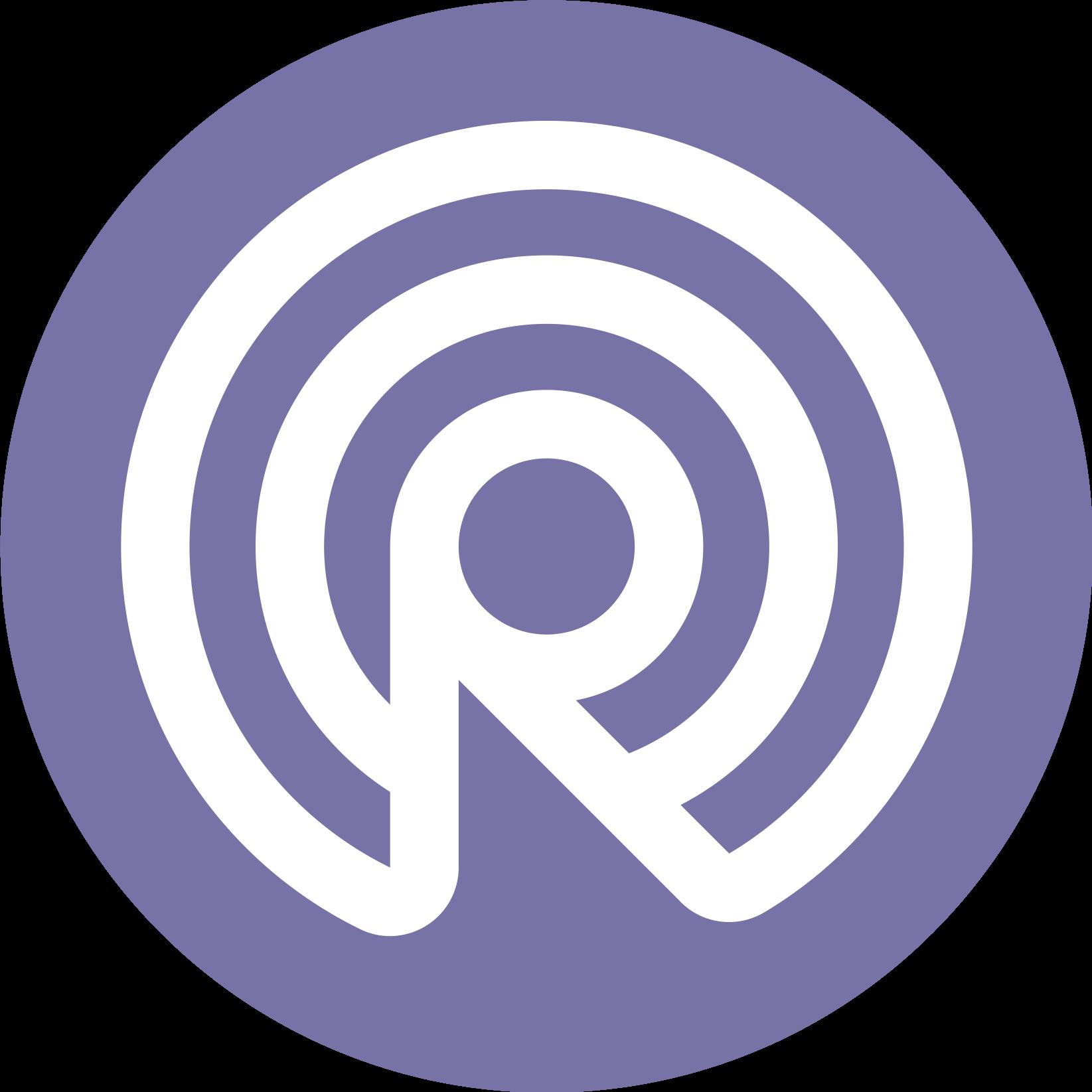 """Radio """"Republic"""", 102.4 FM"""