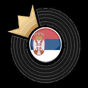 Srbija Klub Radio