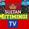 SULTAN MITIMINGI RADIO