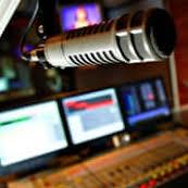SYSTEM FM RADIO