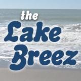 The Lake Breez