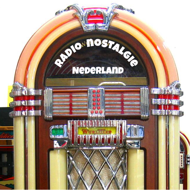 Radio-Nostalgie-Nederland