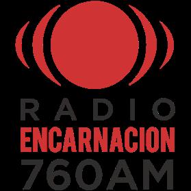Radio Encarnacion AM