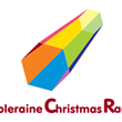 Coleraine Christmas Radio