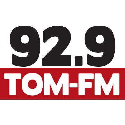 Tom FM UK