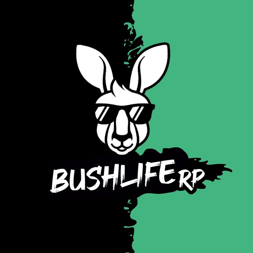 BushLifeRP
