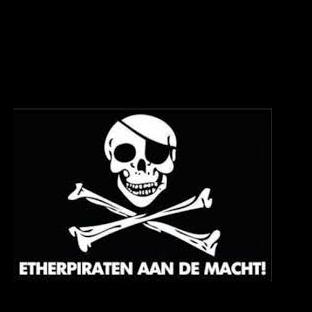 Balkbrugse Piraten