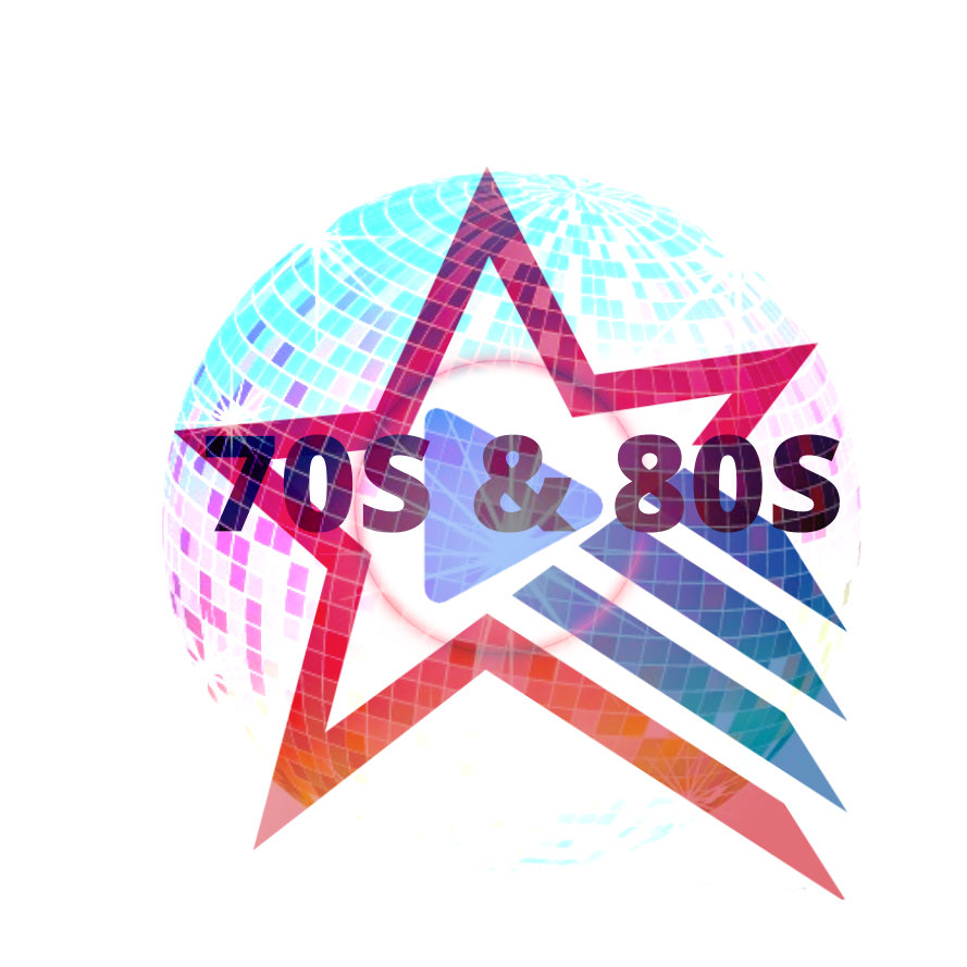 PLAY-STAR.FM 70S & 80S