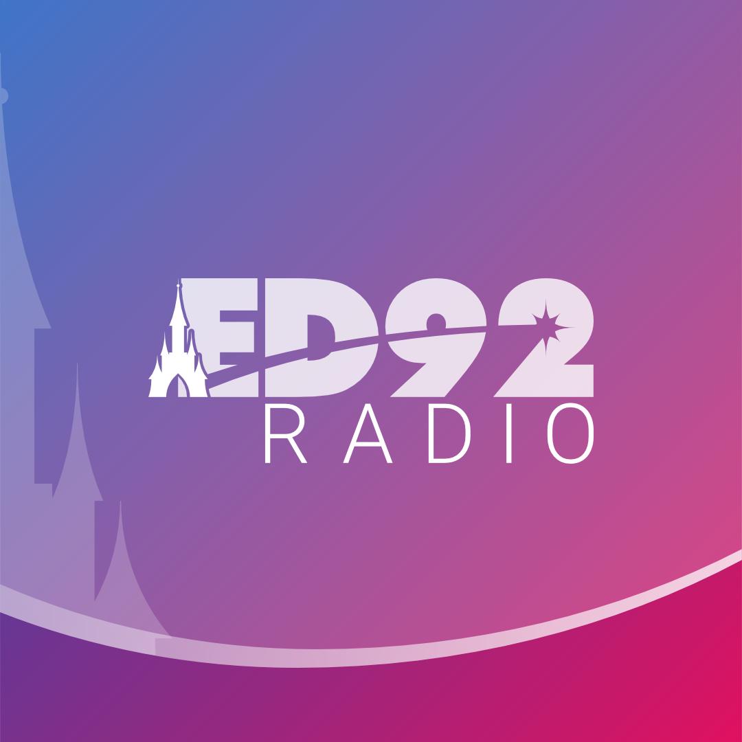 ED92Radio