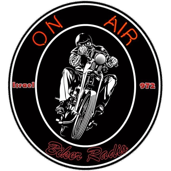 Israel Bikers Club Radio
