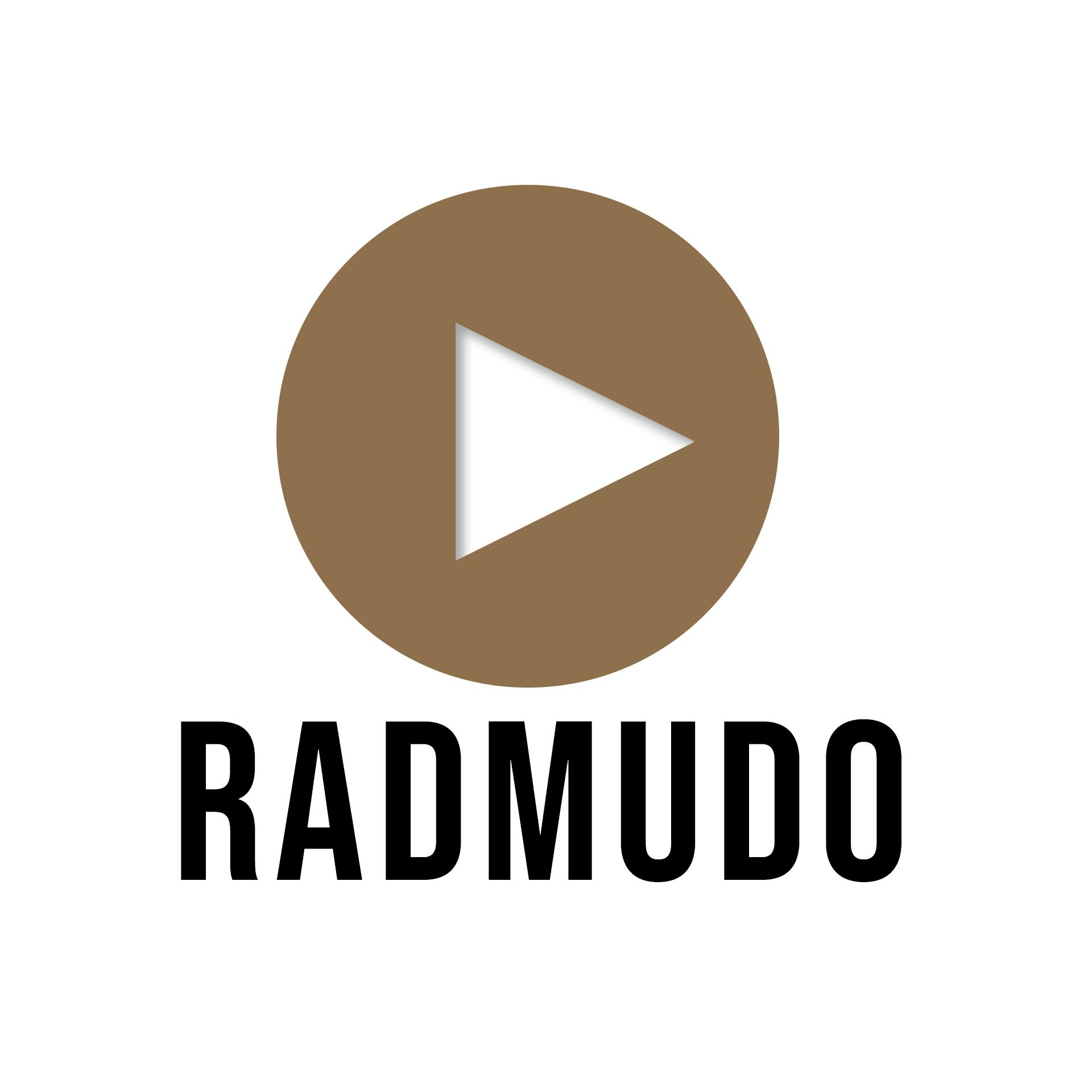 Radmudo