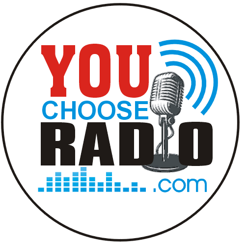 You Choose music app