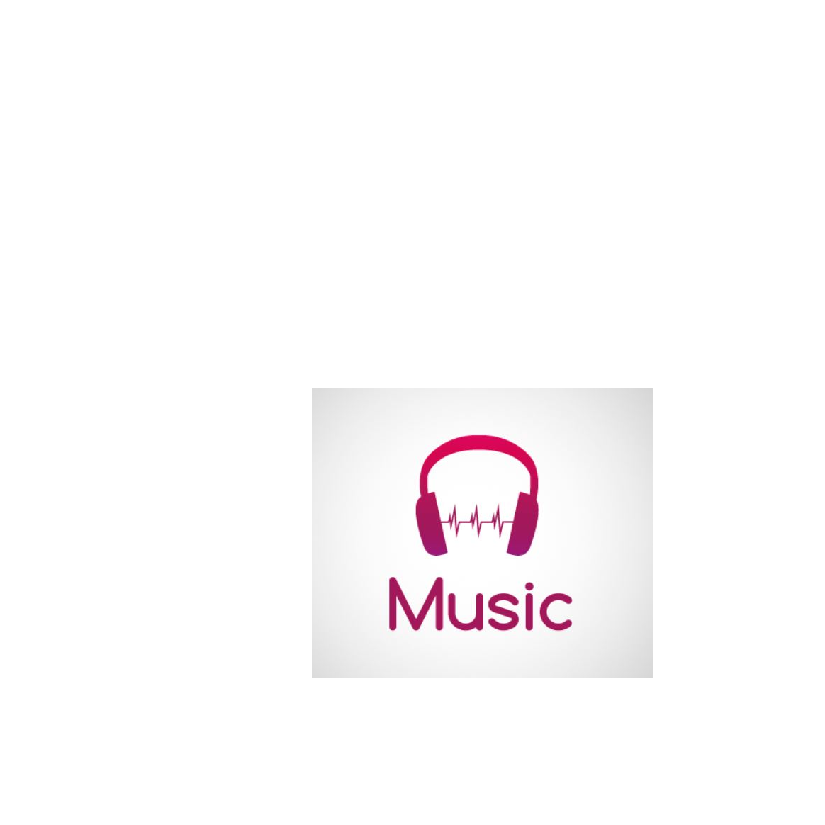 Morgani's Tune Stream