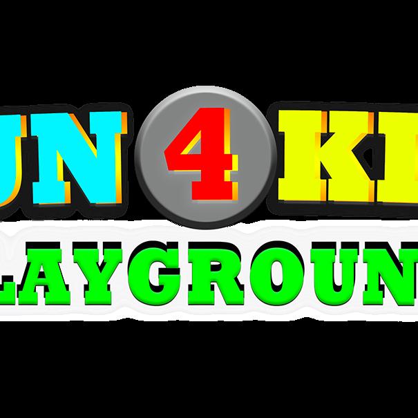 Fun4kidz radio