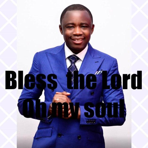 Evangelist Evans Owusu Radio