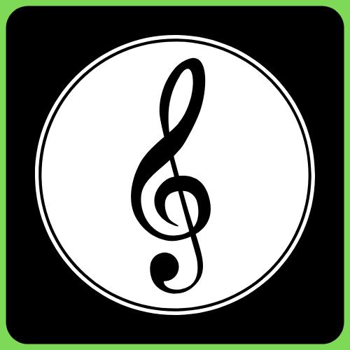RadioPIBpicarras