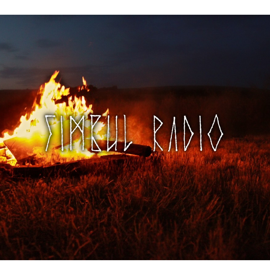 Fimbul Radio (Viking Music Radio)