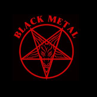 metalgods