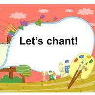 CM_Kids_Chant