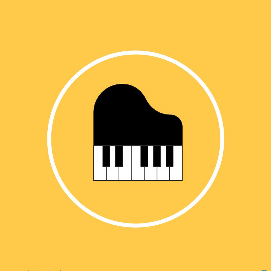 CM_piano