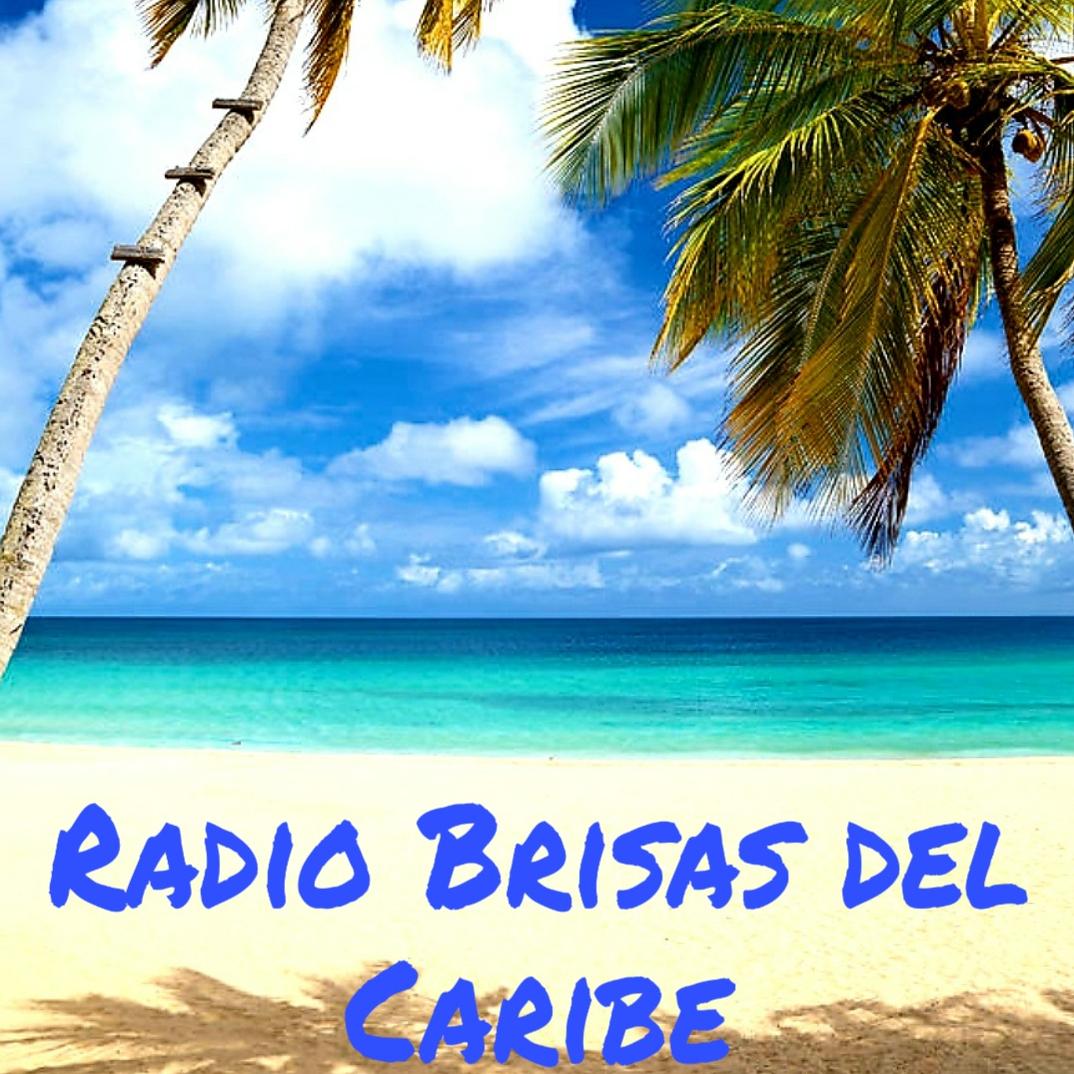 Radio Brisas Del Caribe