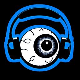 Ultra Common Radio