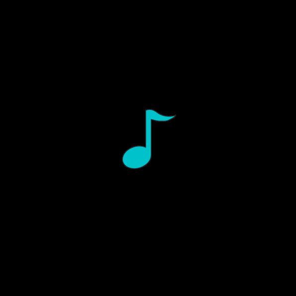 Qlikstrim FM