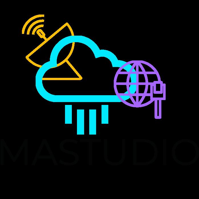 Area63_Progressive_MusicCity_LiveBroadcast